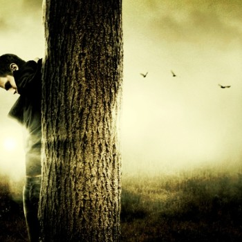 Hidden by martin Stranka