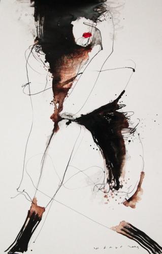 by Victor Scheleg