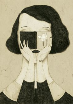 by Monica Berengo