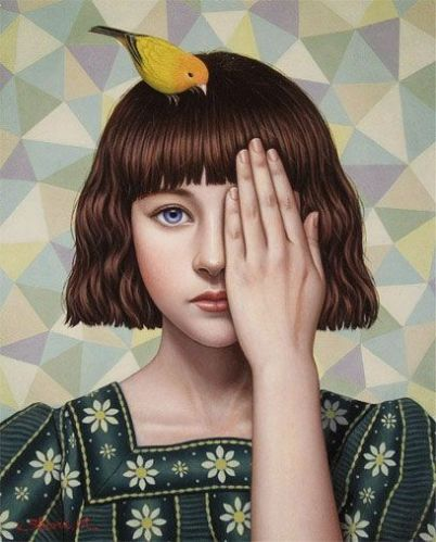 by Shiori Matsumoto