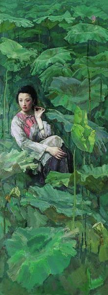zhang yan yuan