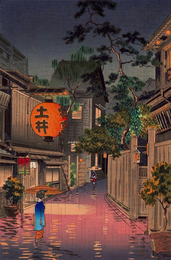 tsuchiya koitsu2